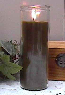 bayberry candles, soy candles and scented candles
