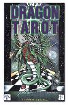 dragon tarot deck for sale