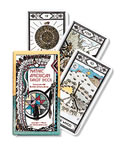 native american tarot cards for sale