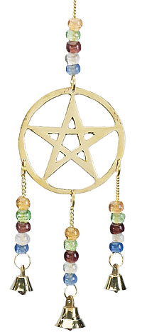 Pagan Decor - Wiccan Supplies, Witchcraft Supplies, Wicca Supplies