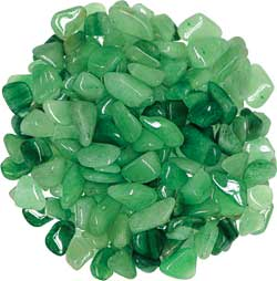 metaphysical properties of aventurine